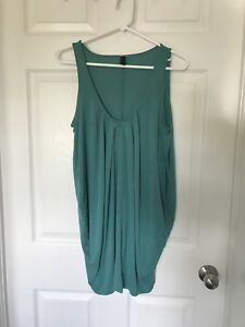Ladies Summer dresses