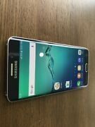 Samsung Galaxy S6 Edge Plus 32gb in excellent condition  Kuraby Brisbane South West Preview