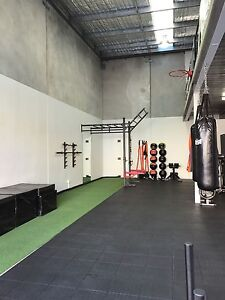 Private Gym FOR SALE Canning Vale Canning Area Preview