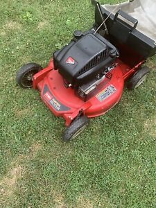 Lawn Mower | Buy Garden, Patio and Outdoor Furniture Items