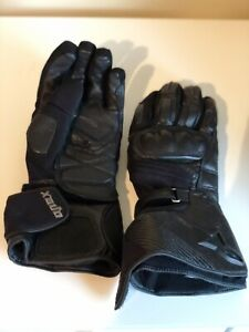 Alpinestar Motorcycle Gloves Size M  Lismore Lismore Area Preview