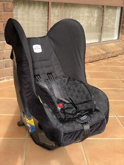 Safe-n-Sound convertible Car Seat (St George Area) | Car Seats ...