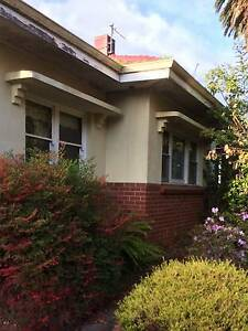 Private Sale Older style house on large block - Manjimup Manjimup Manjimup Area Preview