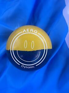 Aero Dynamic Lawn Bowls Ivanhoe Banyule Area Preview
