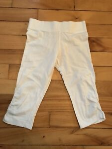 Summer Clothes - Size 6