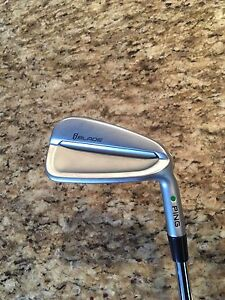 Ping I Blades 3-PW