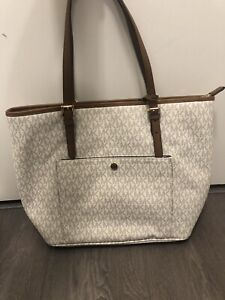 Michael Kors Tote-Brand New with tags