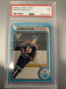 Gretzky Rookie Kijiji In Ontario Buy Sell Save With