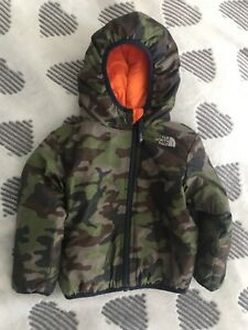 The North Face - 12M