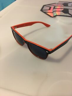 ray ban sale boxing day