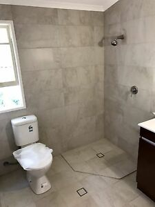 Tiler Available - call today for a free quote! Coorparoo Brisbane South East Preview