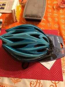 CCM Adult Bicycle Helmet