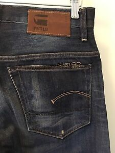 G-star Raw Jeans Palmerston Gungahlin Area Preview
