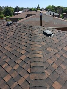 $299 Roof plus Repair
