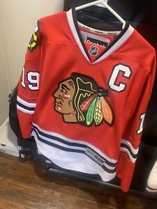 84d9acba590 Hockey Jersey   Kijiji in Kingston. - Buy, Sell & Save with Canada's ...
