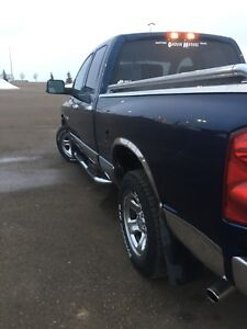 GOOD TRUCK FOR SALE!