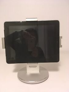 Tablets or iPad stand
