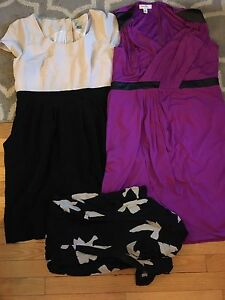 Women's Business Clothing Lot!