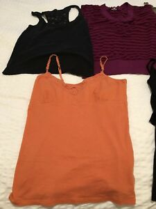 5 XL tops for sale