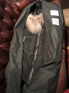 Mackage Kay size small BRAND NEW
