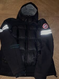Canada Goose Sport Winter Coat XL