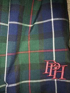 School uniform pacific pines high school
