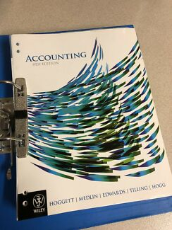 Financial accounting 9th edition by hoggett (ebook pdf) | ebook bros.