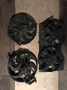 Electric fans  London Ontario image 2