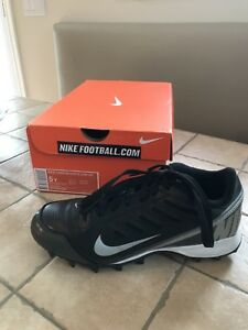 Souliers football enfants Nike 5