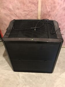 Large Humidifier - Bionaire