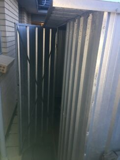 Garden Sheds In Adelaide Region Sa Sheds Storage Gumtree