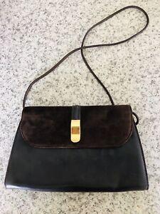 689c9588a3c8 italian leather handbag