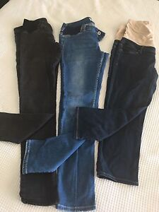just jeans maternity jean | Gumtree Australia Free Local Classifieds