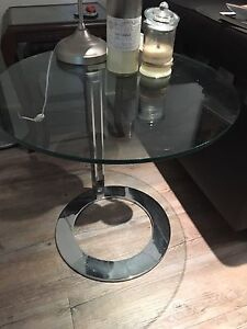 Side table Hamersley Stirling Area Preview