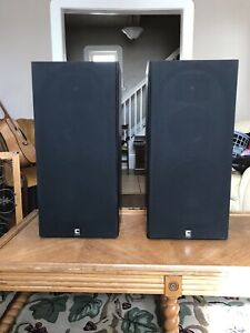 Speakers by Celestion