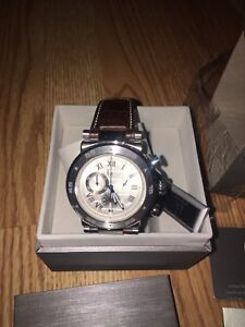 Guess collection watches Brand New