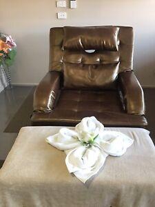 Thai massage therapist wanted