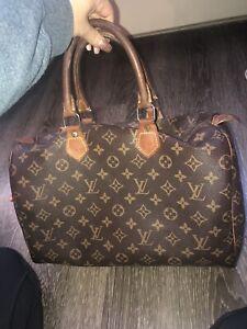 2212580905b Louis Vuitton   Buy or Sell Women s Bags   Wallets in Winnipeg ...