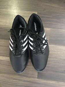 Addidas shoes still new size 9