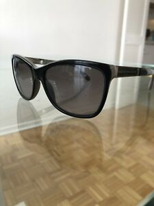 Marc Jacobs sunglasses to sell