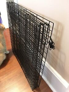 PetSmart Top Paws  Exercise Pen - dog kennel