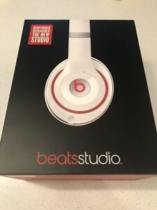 Beats Studio 2.0 (wired)