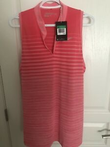 Ladies Golf/Athletic Name Brand Tops BNWT
