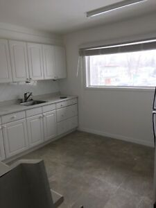 3 Bedroom Apartment For Rent.