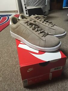 Nike Classic CS brand new shoes
