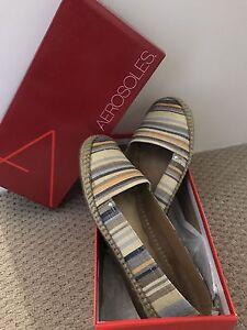 Aerosoles Ladies shoes size 8M Wellard Kwinana Area Preview