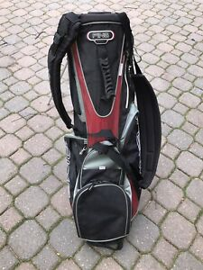 Ping Golf Bag - great condition