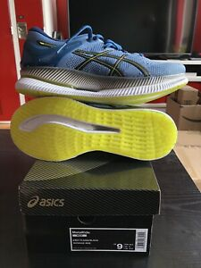 Asics Metaride 9US