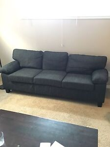 Excellent condition couch!