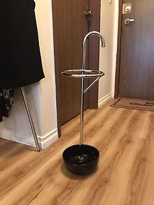 Torre and Tagus Umbrella Stand